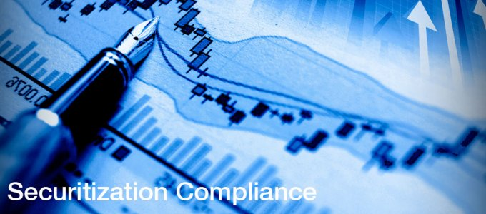 Structured Finance and Securitization Compliance SEC 17g-5 Password Website